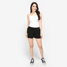 Celana Pendek Wanita - Branded Women Short - Tersedia dalam 7 Model - Ready  Stock - a974db2e29