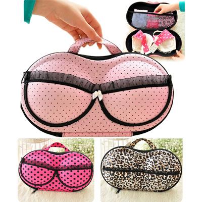 46e53b0413a2b6 Qoo10 - Underwear Search Results   (Q·Ranking): Items now on sale at qoo10 .sg