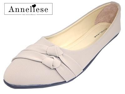 Anneliese_flat ballet irene