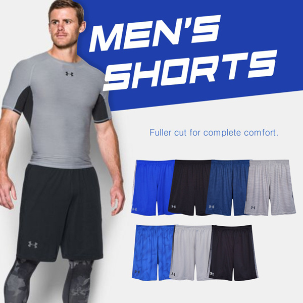 New Arrival Branded Mens Short Pants Deals for only Rp89.000 instead of Rp89.000