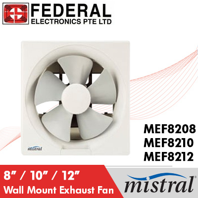 Qoo10 mistral 8inch 10inch 12inch wall mount exhaust fan 1 mistral 8inch 10inch 12inch wall mount exhaust fan 1 year carry in aloadofball Images