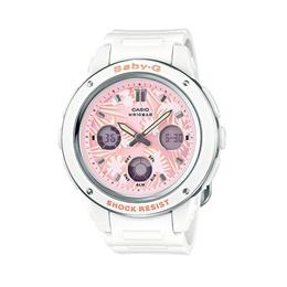 Jam Tangan Wanita Casio Baby-G BGA-150F-7A Original