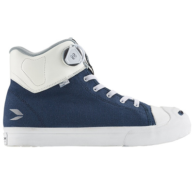 RS Taichi RSS009 out dry boa riding shoes navy 27.5cm shoes boots