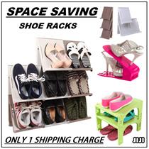 ★Space Saving Shoe Racks/Cabinets ★Storage ★Organizer ★Shelf ★Hanger ★Furniture ★Drawer ★Stackable