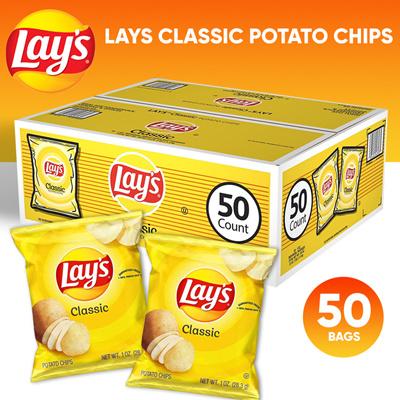 2x Classic Potato Chip Spring Snake Can Gag Gift Joke Prank Halloween Party