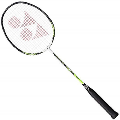 2220171d9572 Qoo10 - GAMMA Sports Tennis Racquet Shockbuster II Search Results    (Q·Ranking): Items now on sale at qoo10.sg