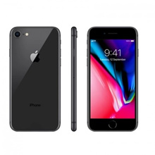 [RM3,161.00 After Coupon Applied] Apple iPhone 8 64GB/256GB Additional FREE GIFT Included and coupon savings RM488 *ORIGINAL PACKAGING/SEALED* MY Warranty/Malaysia