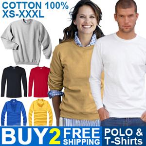 586d742d56 2018 HOT SALE! MEN'S JEANS/Fashion Pants/Shirt