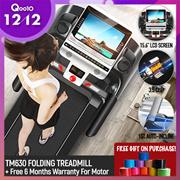 7e811a91308 Qoo10 - Massage Chair KD330   Mobile Devices