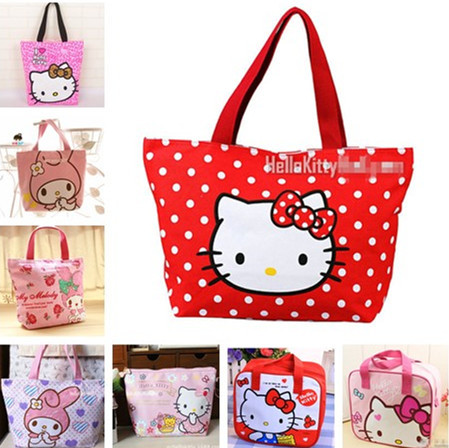 fit to viewer. prev next. ☆Best Gift☆Hello Kitty bag My ... 652eb0b07398e