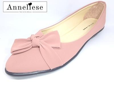 Anneliese_flat ballet olivia