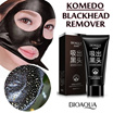PENGHILANG KOMEDO / ACTIVE BLACKHEAD REMOVER / PEELING by BioAqua