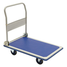 300KG HHEAVY DUTY Jumbo FOLDABLE TROLLEY L915*W615*H860