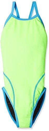 3885440e1650c  Shipping from japan Mizuno (MIZUNO) MIZUNO (Mizuno) swimwear swimsuit  ladies