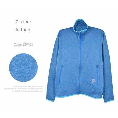 JSW08 Blue