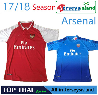 customized arsenal jersey online on sale   OFF51% Discounts 8e9da49ca