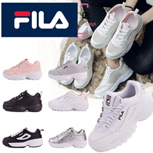 FL shoes women girl shoes school shoe 2018 new fashion shoes sport shoes travel