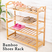 Shoe Rack/bamboo shoe bench/Shoes Cabinet/Storage /shoe bench organizer/