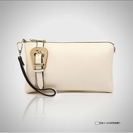 114f5b658c6b COUPON ·  ♥Ready Stock Local Seller♥ Code 8008 Elegent Leather Wristlet