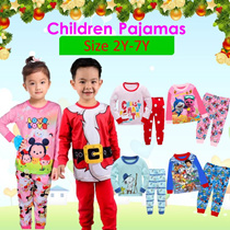 ★Mamas Luv★ 10/11 pyjamas updated★Kid pajamas for boys and girls children clothing