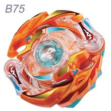 outlet [Jkela] Original Beyblade Burst B-74 B-79 B-34 B-35 B-59 B-48 metal fusion toupie bayblade bu
