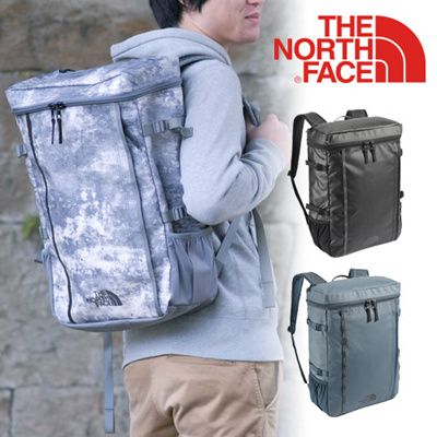 496547881.g_400 w st_g qoo10 the north face! rucksack [urban exploration] [profuse box the north face pro fuse box at aneh.co