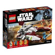 LEGO 75182 Star Wars Republic Fighter Tank