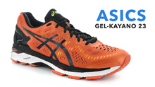 Gel Kayano 23 Unisex Professional Running Sneakers FREE BRANDED BAG FREE SHIPPING