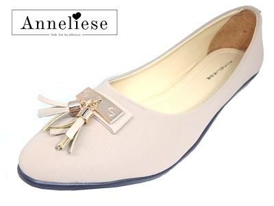 Anneliese_flat ballet rini