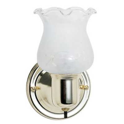 Qoo10   Nuvo Lighting 60290 Bathroom Fixtures Ballerina Indoor Lighting  Vanity Light Polished Chrome Search Results    Q Ranking   Items now on  sale at. Qoo10   Nuvo Lighting 60290 Bathroom Fixtures Ballerina Indoor