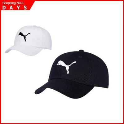 2a3f8127c6f46 ... discount puma kids bori bori bori pumapuma female baseball hats ess  a152d 7d46a