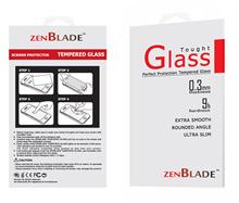 ZenBlade Tempered Glass For Lenovo A1000