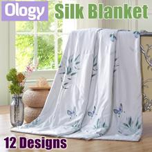 12 Desain! Bedding Tempat Tidur Seprei yang Nyaman. Selimut Tempat Tidur Seprai Flannel Fleece Coral
