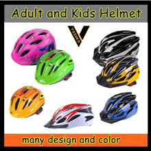 adjustable kids bicycle roller blade scooter helmets safety gear guards for bicycle