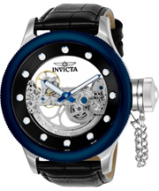 COUPON; [CreationWatches] Invicta Russian Diver Automatic 24596 Mens Watch