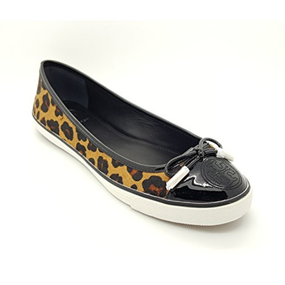 cf6615fd408a tory-burch-shoes Search Results   (Q·Ranking): Items now on sale at ...
