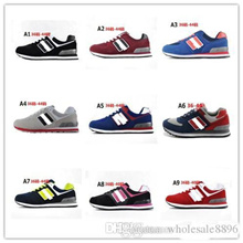New Style Unisex Women Men&#039 s Balanced Shoes n Couple Casual Shoes CaMen Women Sneakers Shoes