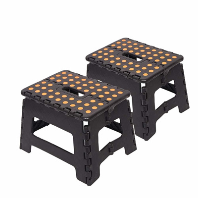Wondrous Step Stool Search Results Q Ranking Items Now On Sale Gmtry Best Dining Table And Chair Ideas Images Gmtryco