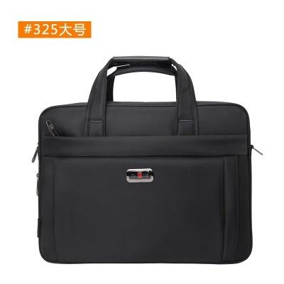 686fa45c4da0 Yajie business Briefcase waterproof men s 15.6-inch laptop bag laptop  Oxford shoulder business bag p