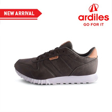 [Ardiles] Heracles Running Shoes Women Abu Abu-HERACLESAB