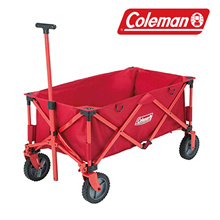 Coleman Outdoor Wagon 2000021989