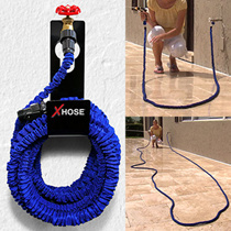 X-Hose Expandable Hose RM9.90 onward (special for gardencar wash used)