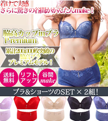 378499594edae4 Quick View Window OpenWish. rate:0. 【2 deals in deals! Bra & Panties set ...