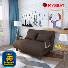★STAR BUY★ Sofa / Sofa Bed / Bed