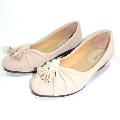 Anneliese_flat ballet Alice
