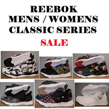 REEBOK CLASSIC SNEAKERS STREET KICKS TRAINERS FOOTWEAR SHOES MENS WOMENS