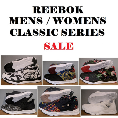 REEBOK CLASSIC SNEAKERS STREET KICKS TRAINERS FOOTWEAR SHOES MENS WOMENS 58dbc5995