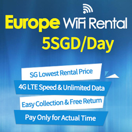 WIFI-SIGNAL-REPEATER Search Results : (Low to High): Items now on