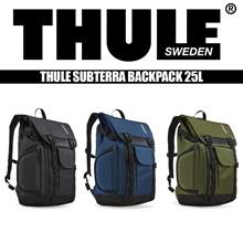 [THULE] Thule Subterra Backpack 25L / TSDP-115