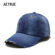 5288ce3e5773e7 Quick View Window OpenWish. rate:0. New Baseball Cap Men Women Snapback  Brand Snapback Caps Hats For ...